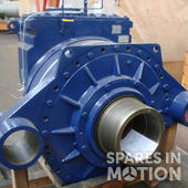Gearbox Winergy P.R 4300.5- SPECIAL OFFER