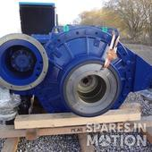 Gearbox Winergy PEAS 4285.0 I:57,93