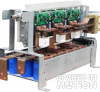 Repair IDS/Woodward Power Module PU69-1900-K for Nordex N80-2.5MW