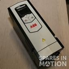 Invertisseur ACS880-25A, ABB2