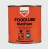 KEMA FOODLUBE MULTI-PASTE NSF-H1- 500G