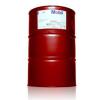 Mobil DTE 10 Excel 32 huile hydraulique 208 Litres