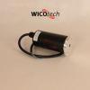 Motor PM 50/80 24VDC 300W 3600 U/MIN