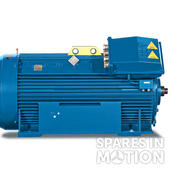OEM New Built ABB Generator for Vestas V47- M2CG 400 XL-4 B3