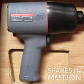 MUTTER SPANNER ENERPAC 2141S