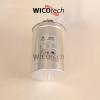 Interruptor de compensación de fase Epcos 25 kVAr 690V