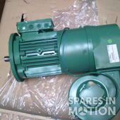 MOTOR PITCH B5-A250 WE28X60 TACO 30V