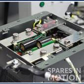 Repair Solution for Siemens Elspec Thyristor Modules