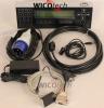 Kit de terminales de servicio V39-V90 2MW