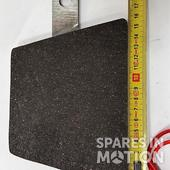 SIME STROMAG SINGLE PAD TYPE 4, NOT ORIGINAL FULLY COMPATIBLE WITH SIME STROMAG CODE 945-19780