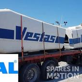 Vestas V27 (10 units) & V29 (2 units) Rare opportunity, low price. Fully maintained by Vestas