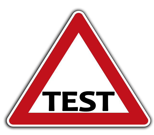 Test Rental Settlement Singapore